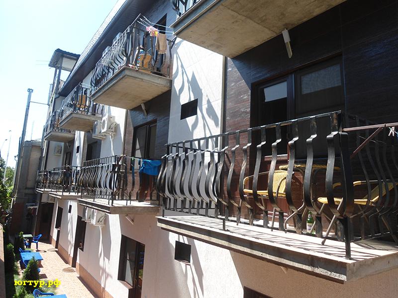 немеют руки гостевой дом на луначарского геленджик официальный сайт Тьерри Пете